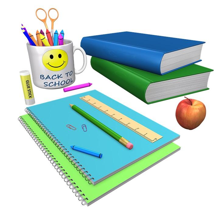 school-970325_960_720