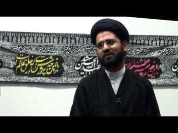 ACWA - Moharram 1435 - Night 2 - Trailer